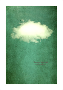 nuage4on