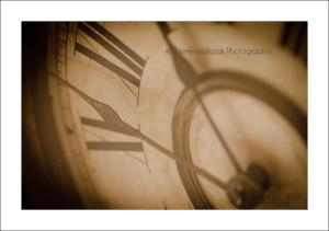 Horloge_on