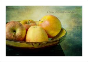 apples_on