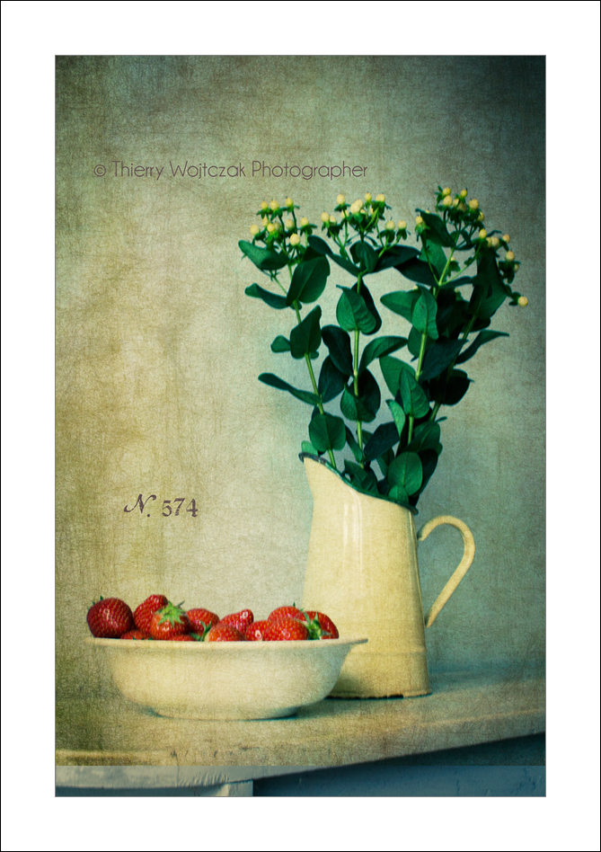 fraises_on