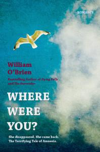 WhereWereYou