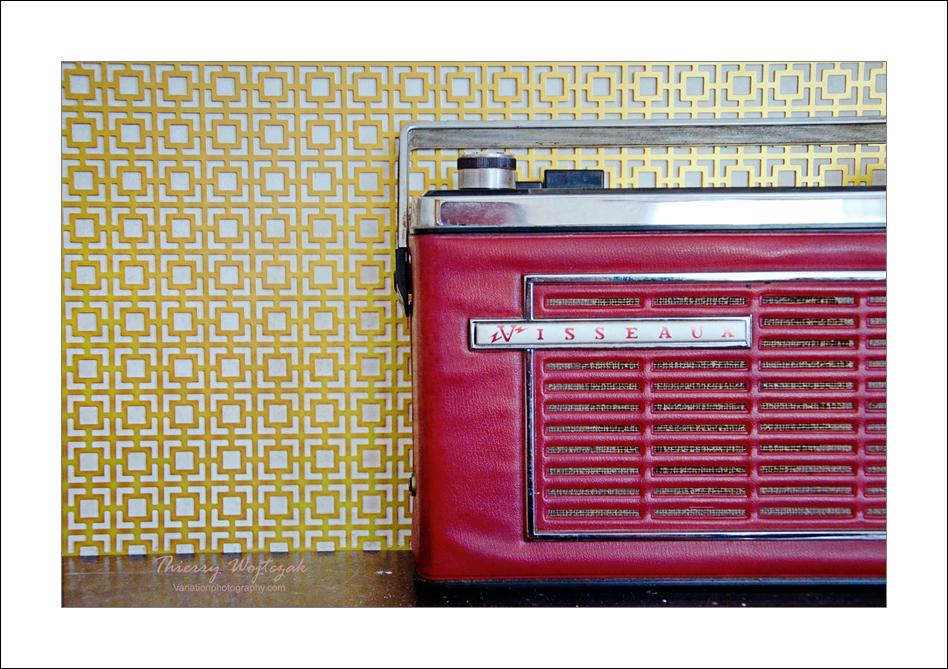 radio_on